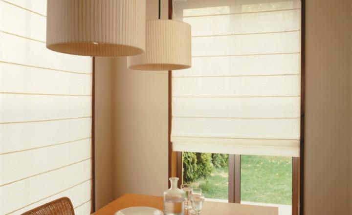 Plegables bandalux en bilbao for Precios cortinas bandalux
